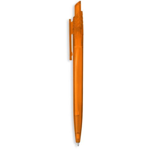 Cosmo Ball Pen Orange