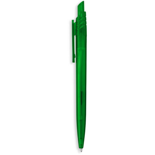 Cosmo Ball Pen Green