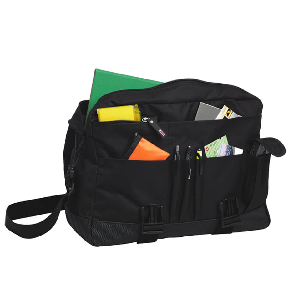 Deluxe Conference Bag