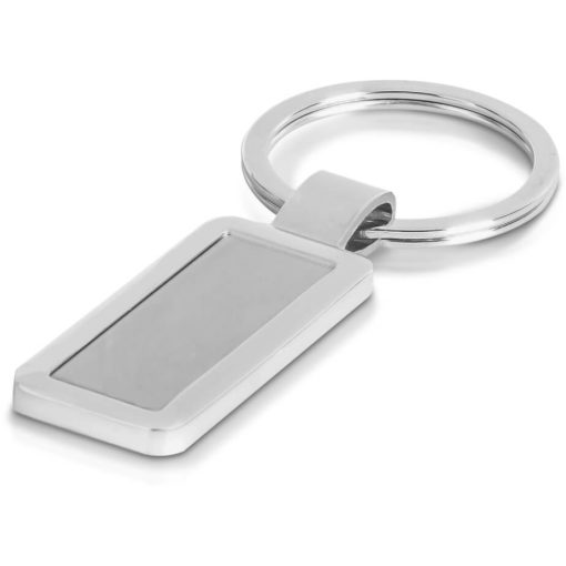 Cruise Keyholder Is Made Using Zinc Alloy And Nickel Plating. The features include it is packaged in a simple polybag alloy.
