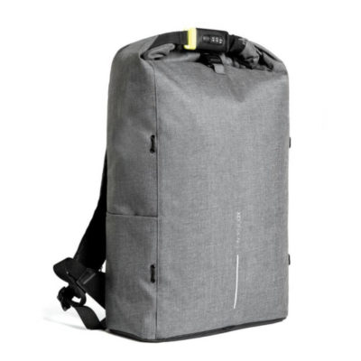 Bobby Urban Lite Anti-Cut Backpack
