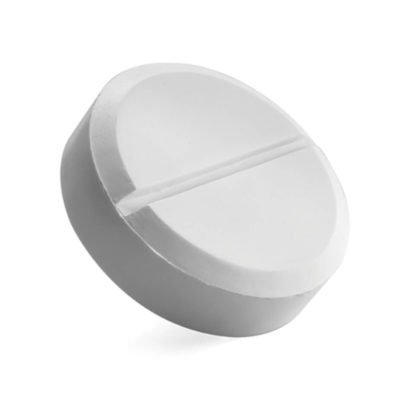 Having a tough day at work? Your boss giving you a hard time? Relieve your stress with the The Tablet Shaped Stress Ball so that you can take it on the day!