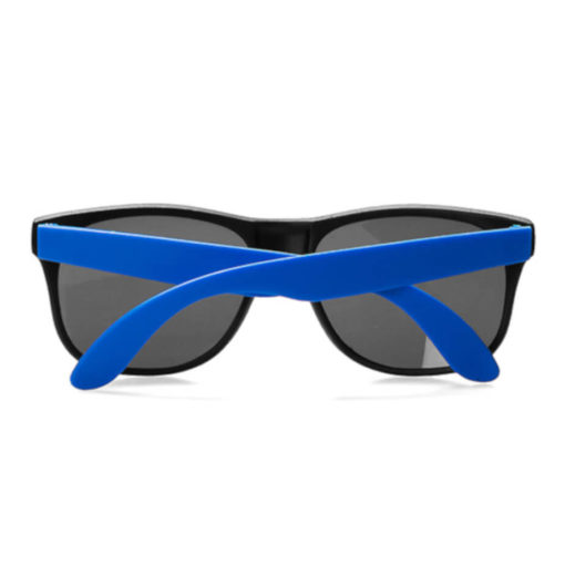 Venice Sunglasses in Blue
