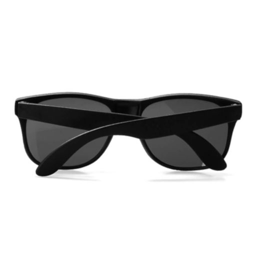 Venice Sunglasses in Black