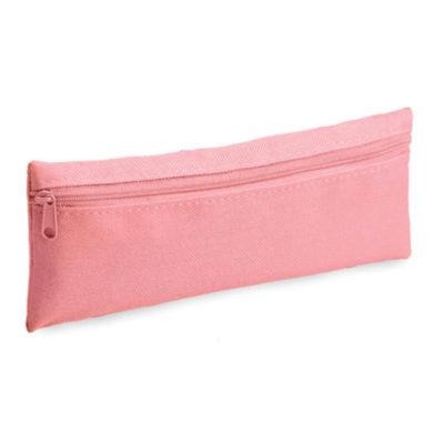 Standard Pencil Case in Pink