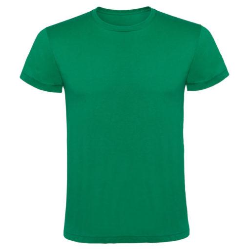 Emerald 145gsm Cotton Unisex T Shirt