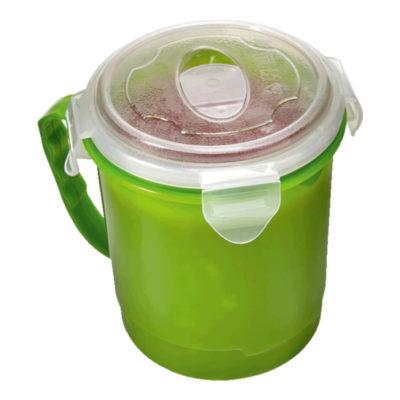 720ml Microwaveable Mug