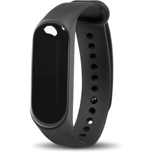 The Bryant Smart Watch