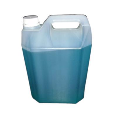5 Litre Liquid Hand Sanitiser