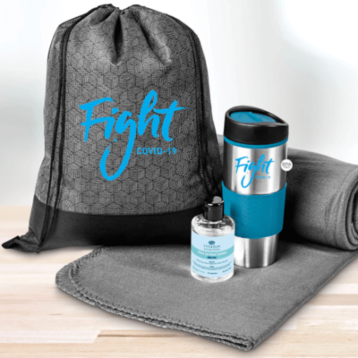 Wellness Gift Sets